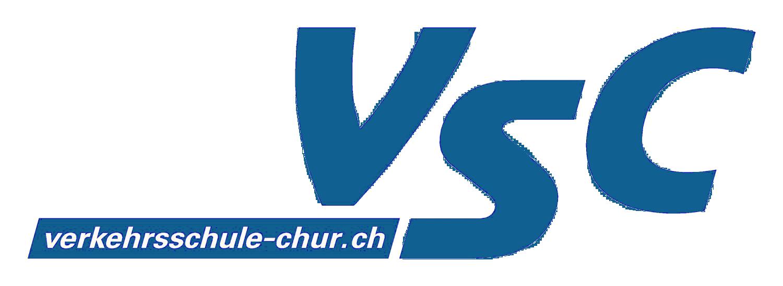 Verkehrsschule Chur